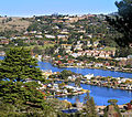 Belvedere Island in Marin County California from Tiburon.jpg