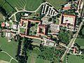 Benediktbeuern Klosteranlage Aerial.jpg