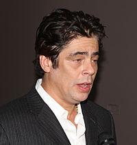 Benicio del Toro 3, 2012.jpg