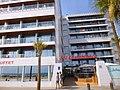Benidorm - Hotel Sol Costablanca.jpg