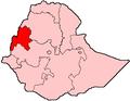Benishangul.PNG