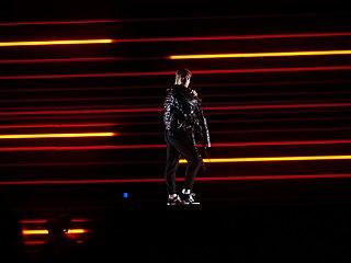 Benjamin Ingrosso discography artist discography