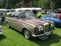 Bentley T1 (9230093592).jpg
