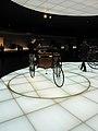 Benz Patent-Wagen - Flickr - skinnylawyer.jpg