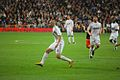 Benzema - Flickr - Jan S0L0.jpg