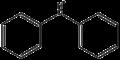Benzhydryl.png