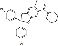 Benzodioxoles CB1-derivative.png