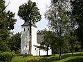 Bergneustadt Wiedenest - Evangelische Kreuzkirche 11 ies.jpg