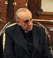 Bergoglio 2.jpg