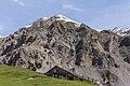 Bergtocht van S-charl naar Alp Sesvenna. 10-09-2019. (actm.) 18.jpg