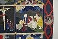 Berlin, Museum Europäischer Kulturen, Fleckelteppich NIK 0634.jpg
