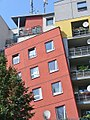 Berlin - Moderne Baukunst (Modern Housing) - geo.hlipp.de - 40369.jpg