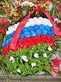 Berlin - Sowjetisches Ehrenmal (Soviet War Memorial) - geo.hlipp.de - 36324.jpg