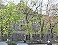 Berlin Goethe-Gymnasium GasteinerStraße.jpg