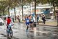 Berlin Marathon Kandie, Felix (KEN) (37237076656).jpg