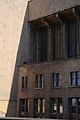 Berlin Tempelhof Seitenflügel 2.jpg