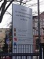 Berlin Wedding Institut für gaerungsgewerbe 24.11.2015 13-28-31.jpg