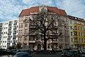 Berlin bamberger strasse 6.jpg