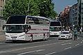 Berlin marathon freizeitlaeufer besenwagen potsdamer strasse-2.jpg