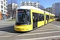 Berlin tramwaj 4030.jpg