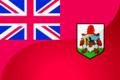 Bermudas (Serarped).png