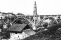 Bern, Kirchenfeldbrücke and Münster, 1893.jpg