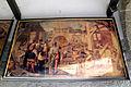 Bern Zytglogge DSC05176.jpg