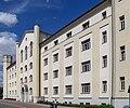 Bernburg Landratsamt.jpg