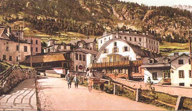 File:Bernina Vegl.tiff