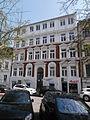 Bernstorffstraße 164.JPG