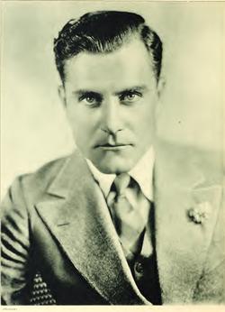 Fesselnd Bert Lytell Photoplay 1918.png. Bert Lytell Starred As Jimmy Valentine ...