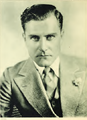 Bert Lytell Photoplay 1918.png