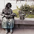 Bertha Klingberg.jpg