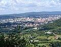 Besançon depuis fort de Planoise.jpg