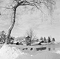 Besneeuwde huizen aan de Tegernsee, Bestanddeelnr 254-3763.jpg