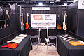 Best Guitar Parts - 2014 NAMM Show.jpg