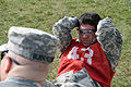 Best Medic Competition - Best Warrior 150414-A-OO646-121.jpg