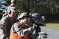 Best Medic Competition - Best Warrior 150415-A-OO646-159.jpg