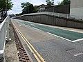 Best Street, Chatham - geograph.org.uk - 1950368.jpg