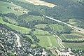 Bestwig-Velmede Sauerland-Ost 368.jpg