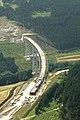 Bestwig Talbrücke Nuttlar Sauerland-Ost 359.jpg