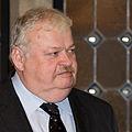 Besuch Bundespräsident Gauck im Kölner Rathaus-4019.jpg