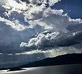 Betania Dam.jpg