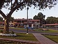 Bethania, Panamá, Panama - panoramio (1).jpg