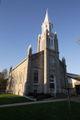 Bethel UMC, Mascoutah, Illinois.JPG
