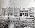 Bethesda Home for the Incurables and Bethesda Foundlings Home. 3647 and 3651 Vista Avenue.jpg