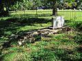 Bethlehem Cemetery Henning TN 2013-09-14 005.jpg