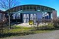 Betriebshof Wersten. The Geographer-06.jpg