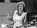 Betty White Sue Ann Nivens 1973.JPG