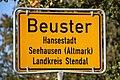 Beuster - OT SW.jpg